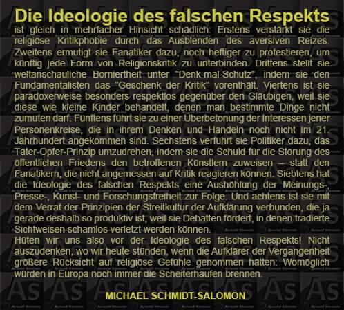 Ideologie-des-falschen-Respekts