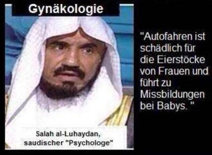 Islam-wissenschaft-heute01