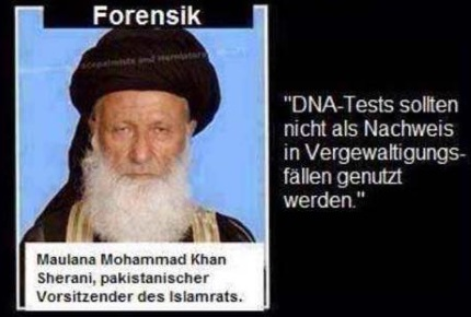 Islam-wissenschaft-heute02