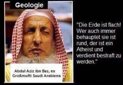 Islam-wissenschaft-heute03