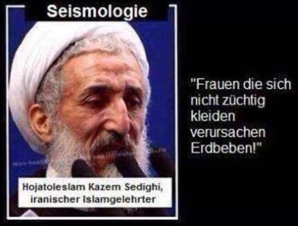 Islam-wissenschaft-heute04