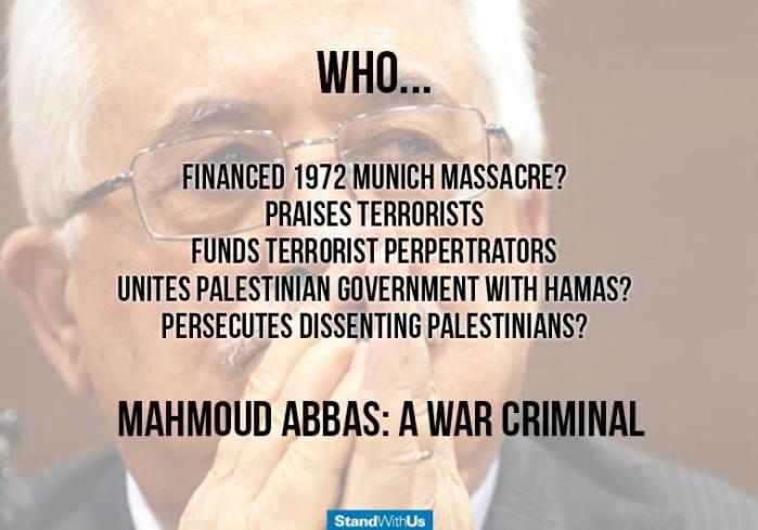 Mahmud-Abbas_Kriegsverbrecher