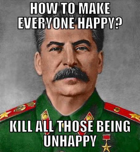 Stalin-Menschen-gluecklich-machen