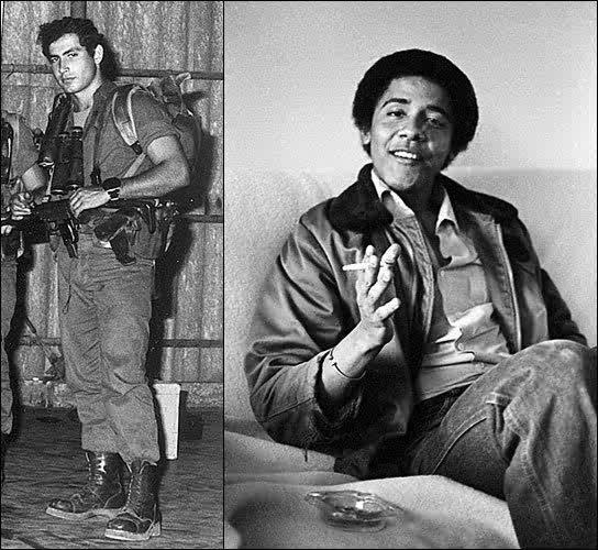 Bibi-Obama-age23