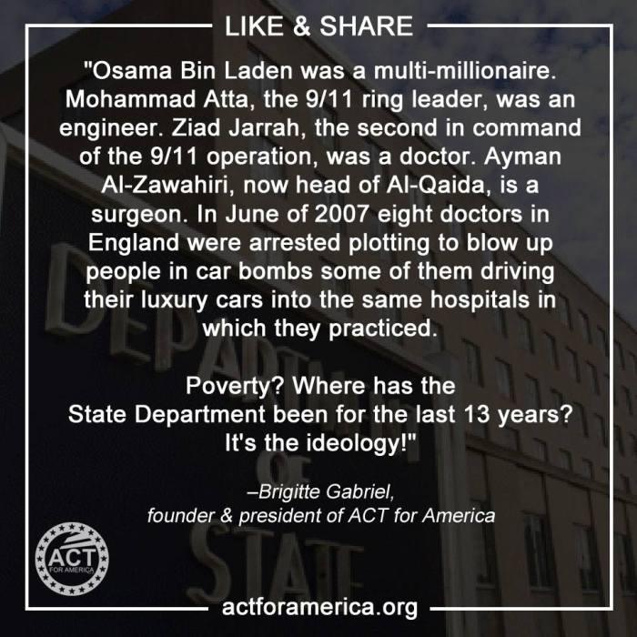 Das-Märchen-vom-Armutsterror