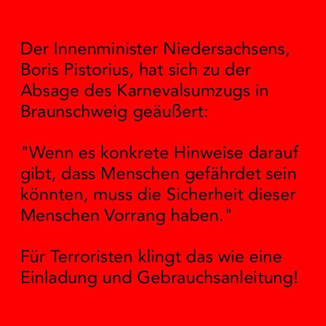Gebrauchsanweisung-Terroristen