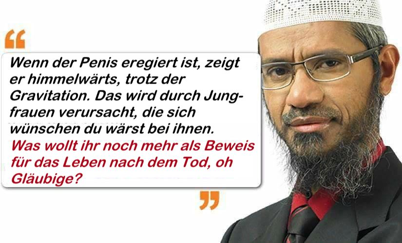 Muslimenischer lesbischer Sex Junge Ebenholz Webcam
