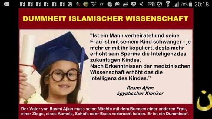 Muslimische-Intelligenz