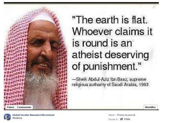 Saud_Erde-flach