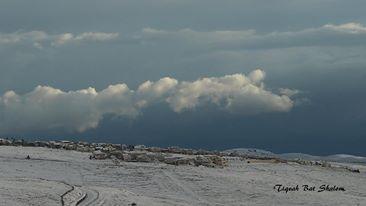 SchneeJerusalem02