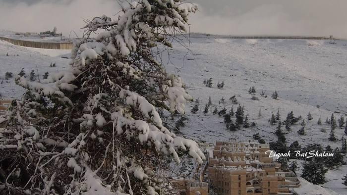 SchneeJerusalem03