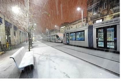 SchneeJerusalem08