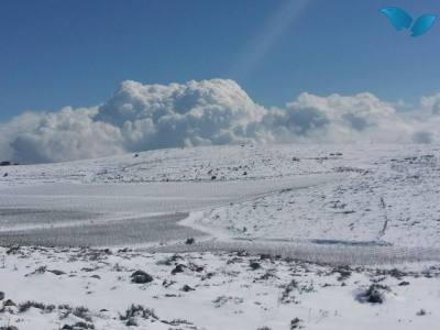 SchneeJerusalem12