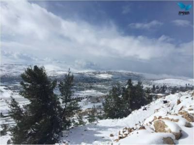 SchneeJerusalem15