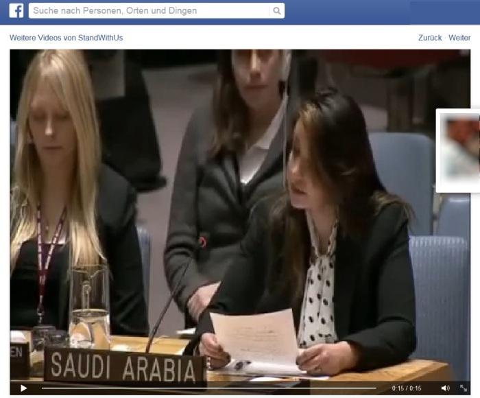 UNGA_Saudi2015-02-08