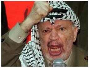 101-2_Arafat
