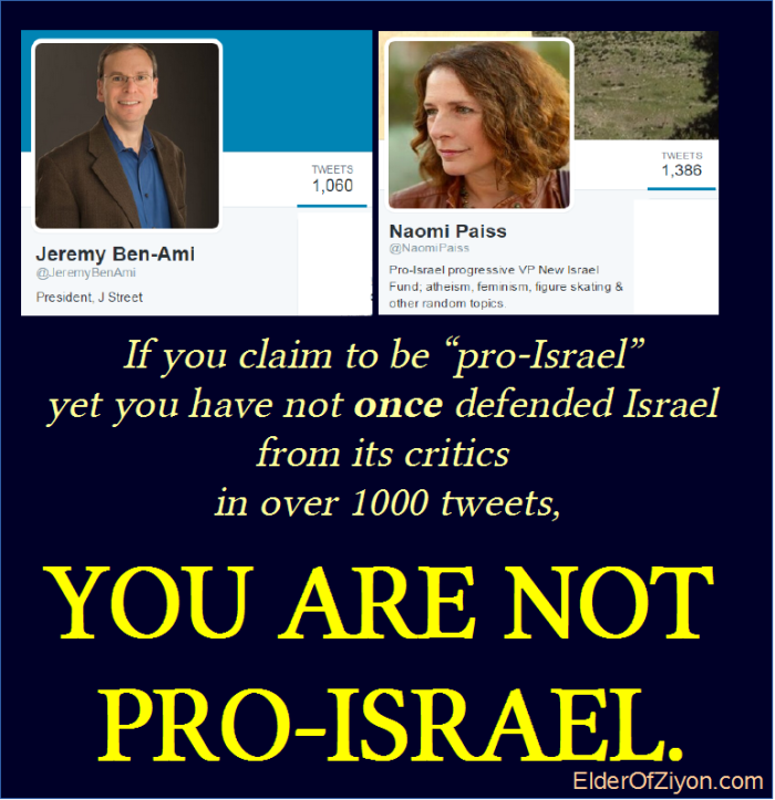 EoZ_pro-israel-or-not