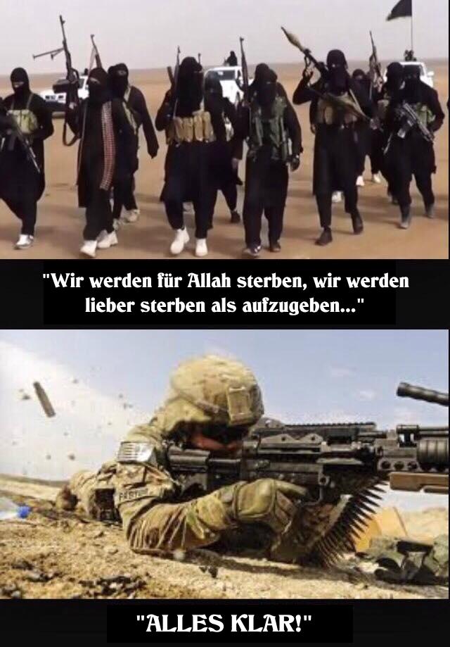 Islamisten-Wünsche-erfüllen