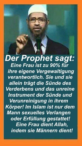 Muslime_Mann+Frau