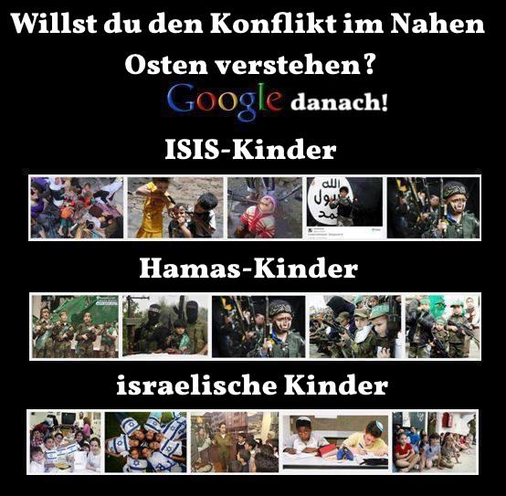 Nahost-Kinder_Vergleich