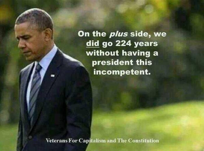 Obama_224ysUS