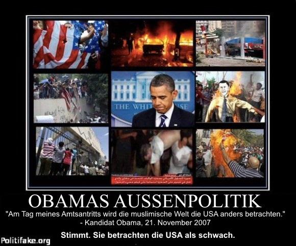 Obama_aussenpolitik