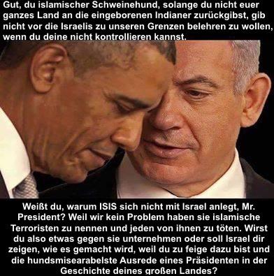 Obama_Bibi-gibt-saures