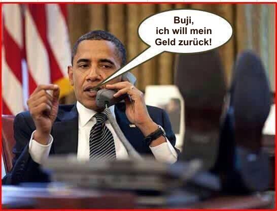 Obama_Buji-Geld