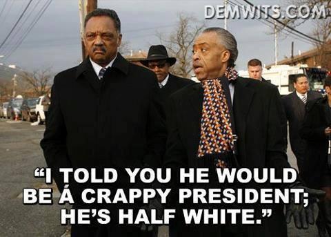 Obama_crappy-president