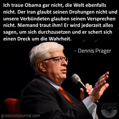 Obama_DennisPrager