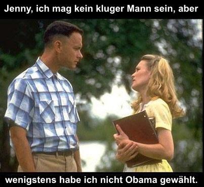 Obama_ForrestGump