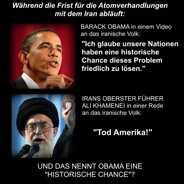 Obama_historischeChance