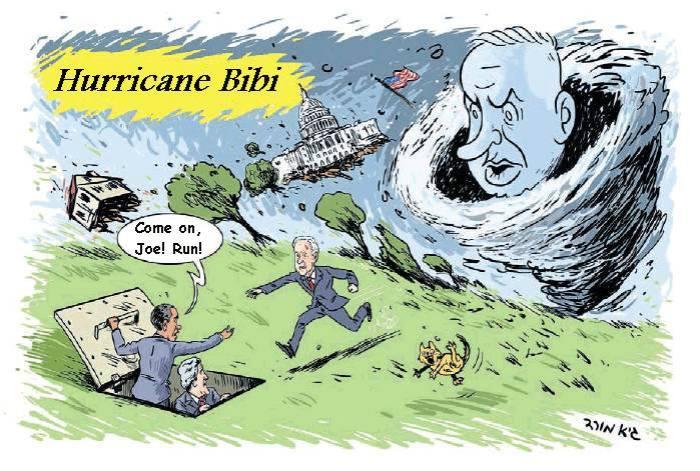 Obama_Hurricane-Bibi