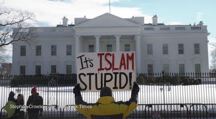 Obama_It'sIslamStupid