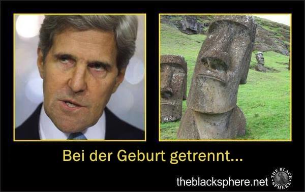 Obama_Kerry-geburt-getrennt
