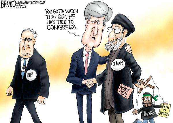 Obama_Kerry-to-Mullah