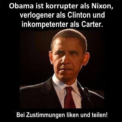 Obama_merkmale-im-Vergleich
