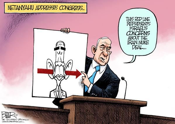 Obama_Netanyahu-concerns