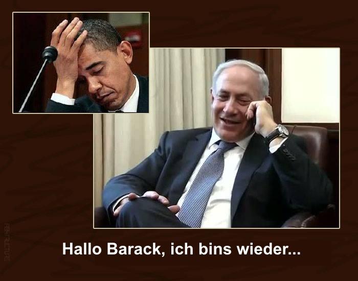 Obama_Netanyahu-hallo-Barack