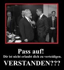 Obama_Netanyahu-verbot