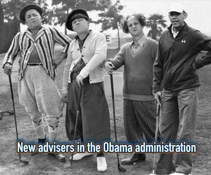 Obama_neueBerater