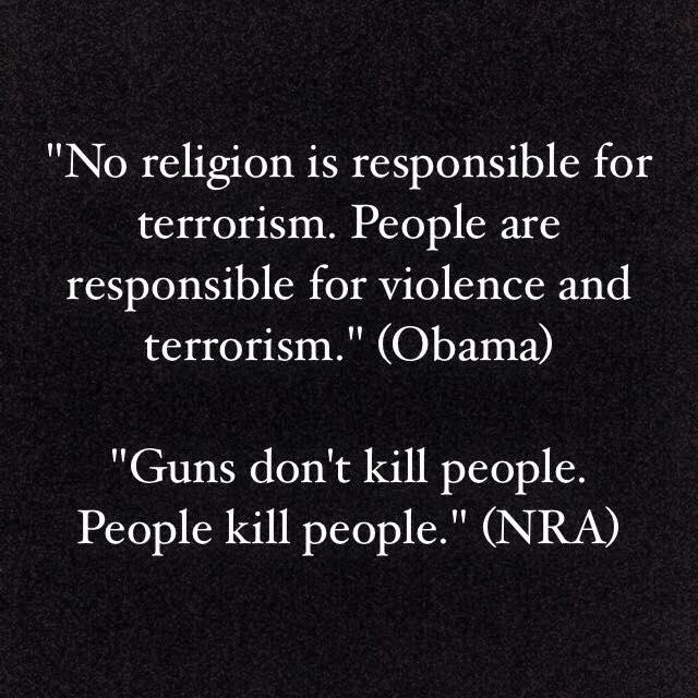 Obama_NRA_toeten