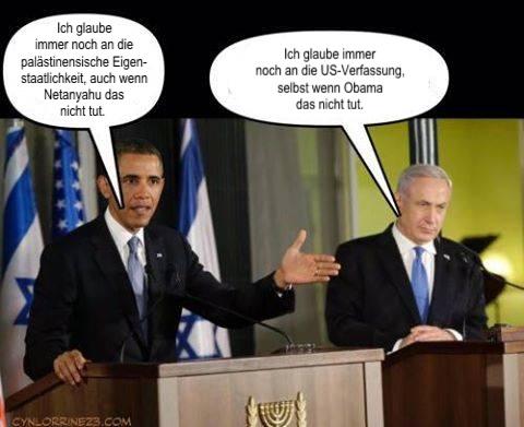 Obama_wer-woran-glaubt