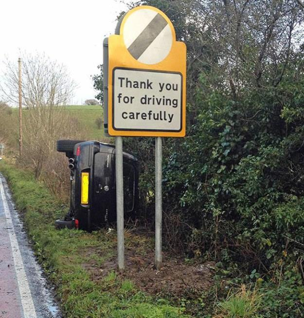 Thank-you-for-driving-carefully