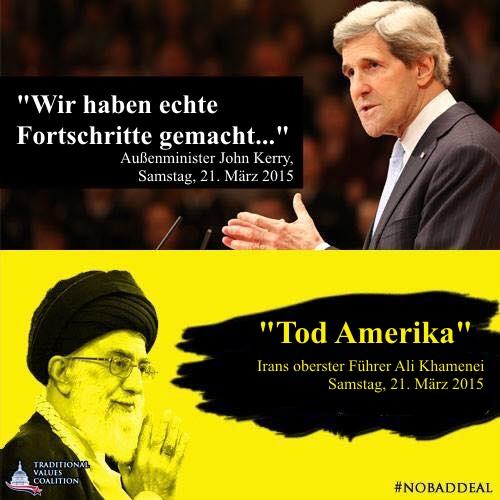 USA_Fortschritte-Iran