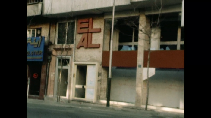 9xIsrael01_ElAl-Teheran