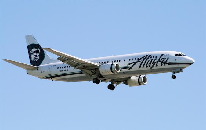 9xIsrael06_Alaska-737