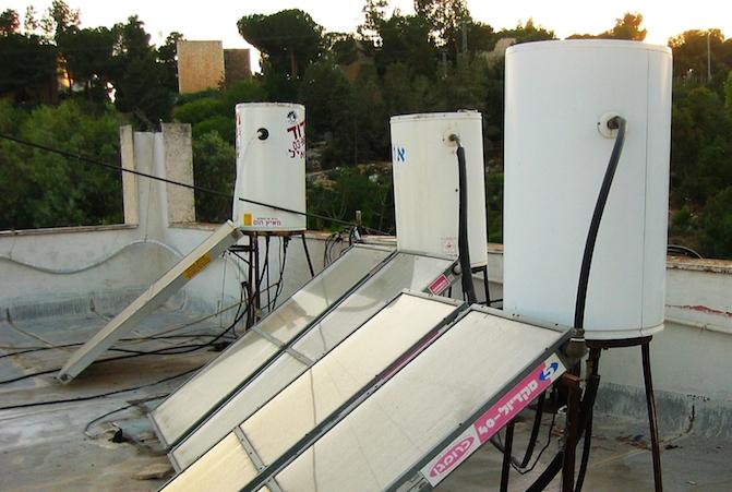 9xIsrael08_Solarboiler