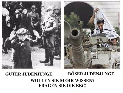 BBC_Judenjunge
