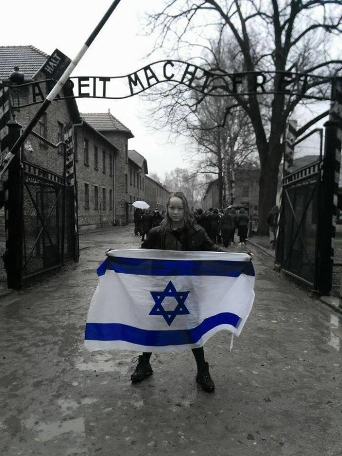 FB_Auschwitz-beleidigt